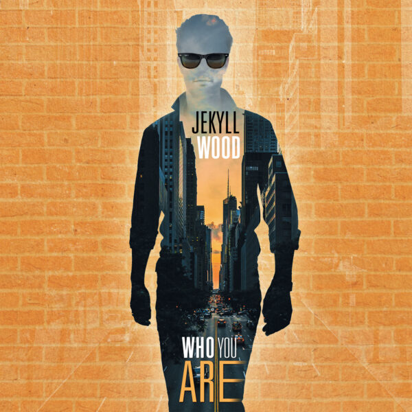 Jekyll Wood album Who You Are