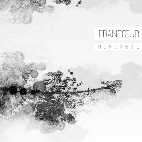 FRANCOEUR Hivernal